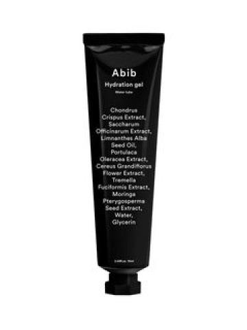 Abib - Hydration Gel Water Tube 75ml