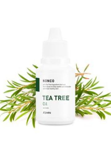 APIEU - Nonco Tea Tree Oil 30ml 30ml