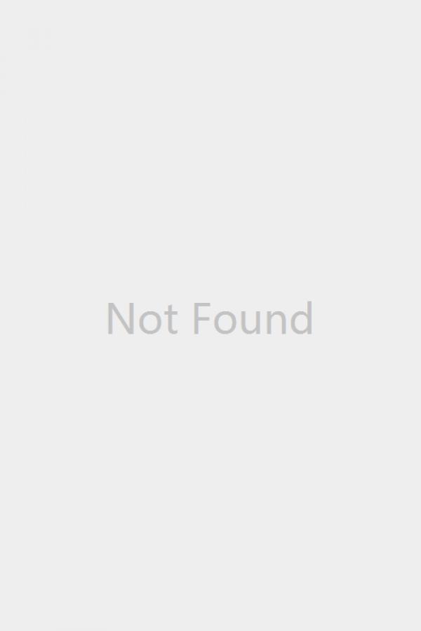 4f4e138033 GabiFresh for s4a E F Chevron Underwire Mid-Waist Bikini ...