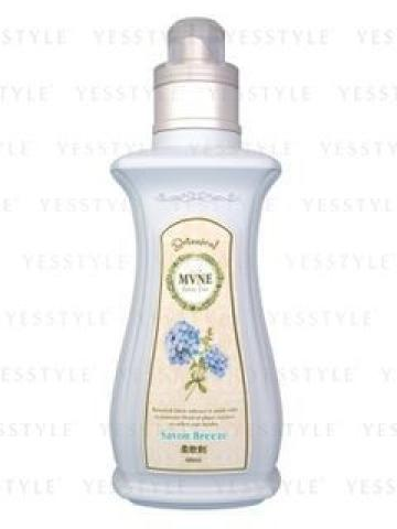 Mvne Laundry Softener Savon Breeze 680ml