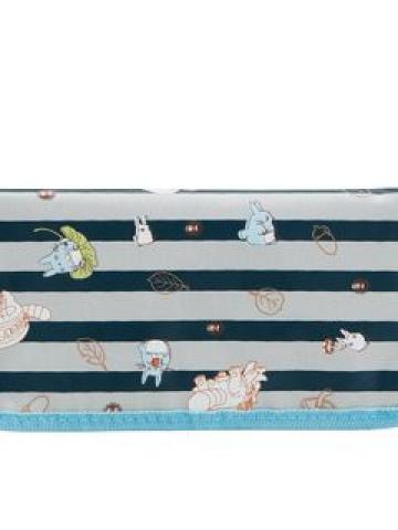 My Neighbor Totoro Cutlery Case for Kids